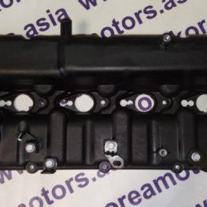 Крышка клапанов Hyundai Starex Grand (2007-2012) 224104A460
