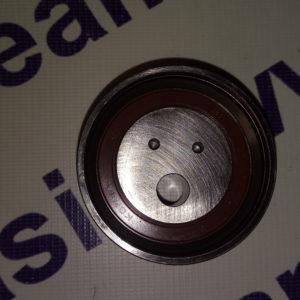 Натяжной ролик ремня ГРМ Hyundai Granduer, Terracan , Sorento 3,5 бенз. (без цепи) 2445039810