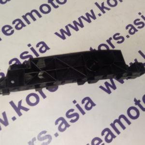 Кронштейн крепления переднего бампера Hyundai IX-35 (правый) 865142S000