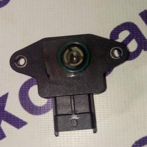 Датчик дроссельной заслон Hyundai Accent (Тагаз), Verna Old, Trajet 3517022600