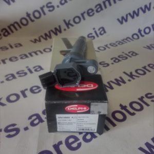 Катушка зажигания Hyundai IX35, Kia Sportage III, Kia Sorento (2013+) 273003F100