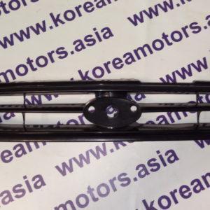 Решетка радиатора Kia Sephia 0K4050710
