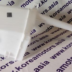 Бачок омывателя лобового стекла Hyundai Santa Fe New 986202B000