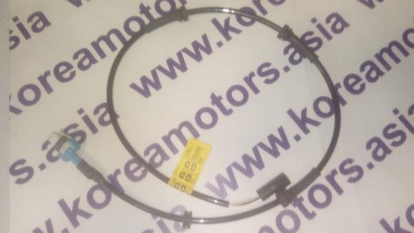 Провод на модуль ABS Daewoo Magnus ** 96287300