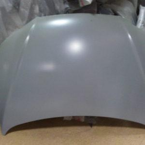 Капот Hyundai Santa Fe New (дефект) 664002B030