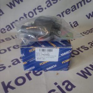 Катушка зажигания Daewoo Matiz 96320818