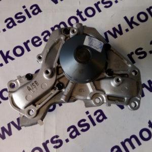 Помпа Hyundai Grandeur, Dynasty, Marsia V6-2.5/3.0 Dohs 24 Valve 2510035550