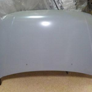 Капот Hyundai Getz, Clik (до 2006 года выпуска) 664001C000