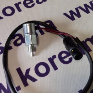 Датчик ламп заднего хода Hyundai Grace, H-100 9386044300