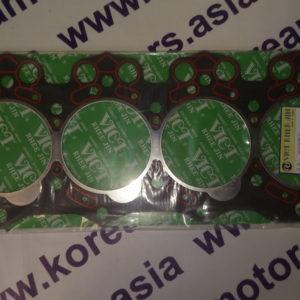 Прокладка под головку блока Kia Pregio 2,7 J2 0K65A10271B