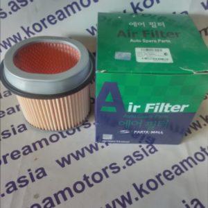 Фильтр воздушный Hyundai Sonata II, III, Galloper 3,0 бенз. 2811332510
