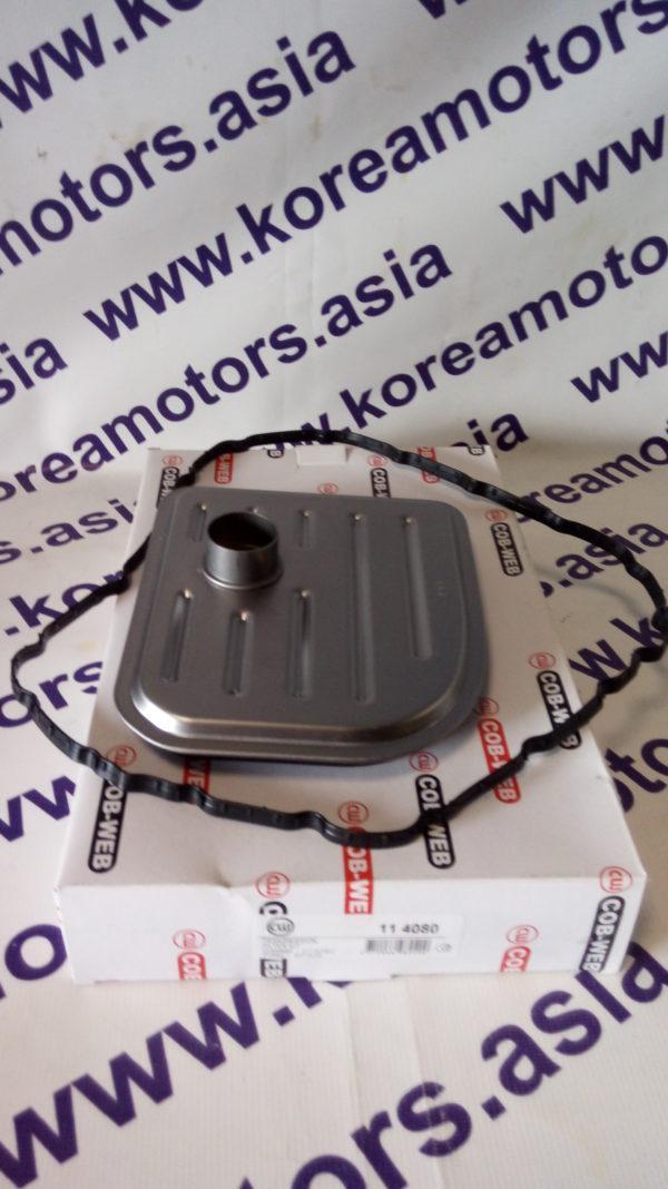 Фильтр АКПП Hyundai IX-35 463213B000