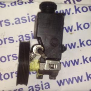 Насос гидроусилителя SsangYong Rexton (контрактный) 6PK 662925