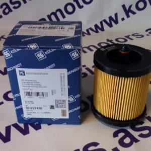 Фильтр масляный Daewoo Winstorm, Chevrole Captiva New 2,4 Dohc бенз. 12605566