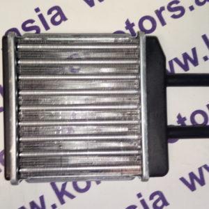 Радиатор печки Daewoo Matiz 96314858