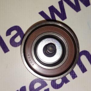 Обводной ролик ремня ГРМ Hyundai Tucson, Santa Fe Classic, Sportage New 2,0 диз. 2481027250