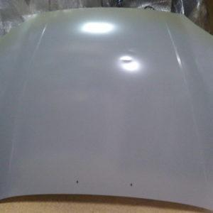 Капот Hyundai Lantra 1.8 98 - ** 6640029500