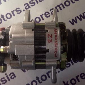 Генератор Asia Combi ZB 24V (реставрированный) AA87018300A