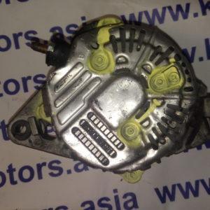 Генератор Hyundai Starex Grand (D4CB VGT) контрактный 120A 373004A310