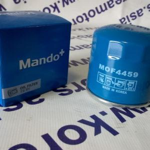 Фильтр масляный Hyundai Sonata 2630035503