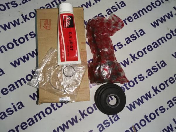 Шрус привода наружный Hyundai Galloper, Terracan 2,9 (27 х 56 х 28)