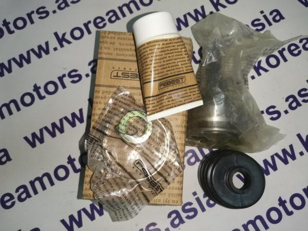 Шрус привода наружный Hyundai Lantra XD, RVR (30 х 57 х 25)
