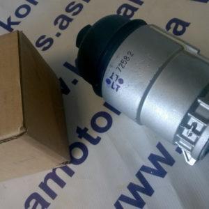 Фильтр масляный Daewoo Winstorm, Chevrole Captiva 2,0 диз. (в сборе) 96440302