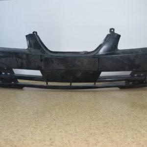 Бампер передний облицовка Hyundai Lantra 8651108000