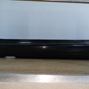 Бампер задний облицовка Hyundai Lantra - 98 8661028000