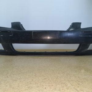 Бампер передний облицовка Hyundai Sonata NF 865113K000
