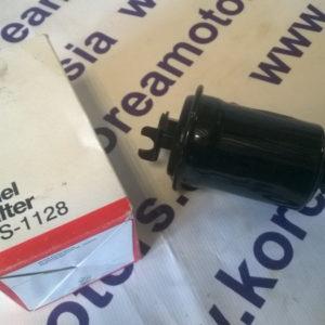 Фильтр топливный Toyota 2330079446