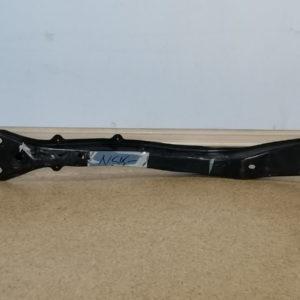 Балка под двигатель Hyundai Sonata (лыжа) - 94 2170034010