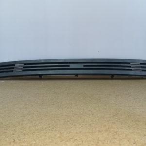 Решетка радиатора Kia Trade 0K41150710