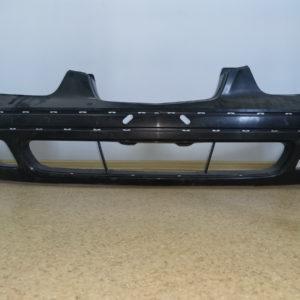 Бампер передний облицовка Hyundai Elantra XD (хэтчбек) 865112D100