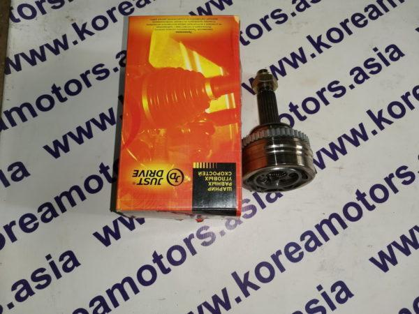 Шрус привода наружный Daewoo Nexia (29 х 52 х 22) с АБС