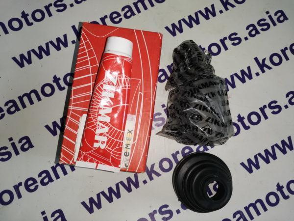 Шрус привода внутренний Hyundai IX-35 (левый) 495922Y610