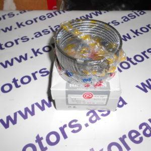 Кольца поршневые std Asia Combi ZB (92,02 мм) (2,38x2,38x4,76) 0052723206