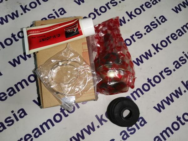 Шрус привода внутренний Daewoo Nexia (22 х 35 х 34) 26010773