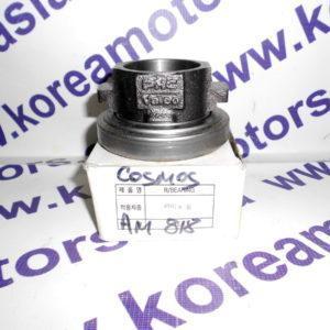 Подшипник выжимной Asia Cosmos АМ-818 АМ-818